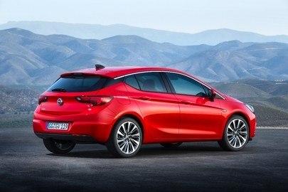 Opel Ağustos Kampanyalarında Gaza Bastı