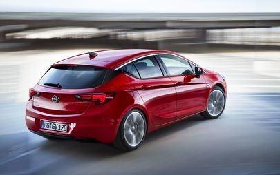 """Kalbin Yolu, Aklın Yolu """"Opel"""" Diyor"""