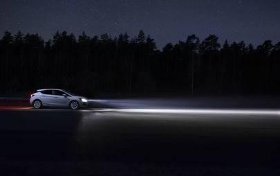 Opel ile Aydınlatma Teknolojilerinin Gelişimine 120 Yıllık Bir Yolculuk